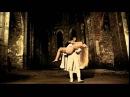 Sanctus Lacrimosa Gothic Rock Ballad Санктус готическая баллада готик рок