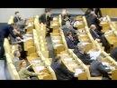 Среда обитания Выпуск 59 Скидка как наживка