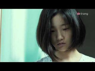 160209 Arirang Showbiz Korea - JungShin CNBLUE & Other to star in a new drama