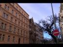 Национализм и Чехия. Мои размышления | Olinka