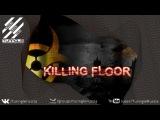 Killing Floor -