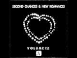 NiCe7 - Bassline Soldiers (Pirupa Remix)