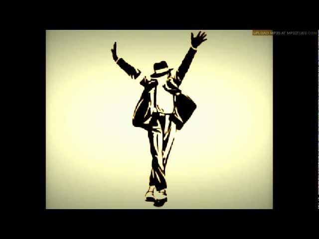 Michael Jackson-Billie Jean (vocals only version) acapella