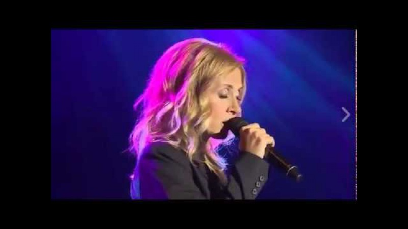 Lara Fabian''ABBA Medley''Live 2016, Fierté Montréal