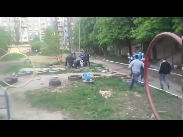 ОБСЕ внесла предложения относительно безопасности при проведении выборов на Донбассе - Цензор.НЕТ 4610