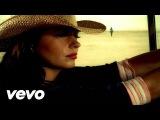 Sara Evans - Perfect