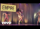 Empire Cast Look But Don't Touch Official Video ft Serayah