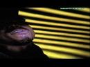 Bushwick Bill Skitzo HD Uncut Explicit