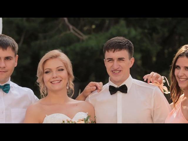 2015 07 25 SDE Алина и Стас