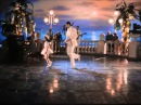 Зимний Вечер в Гаграх Дуэт Беглова и его дочки
