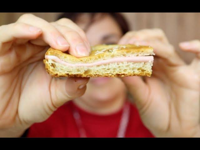 FOCACCIA FATTA IN CASA RICETTA SEMPLICE E VELOCE Easy Focaccia Bread Recipe
