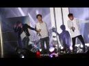 160508 씨페스티벌 아이콘(iKON) 공연 지못미 바비 (BOBBY FOCUS)
