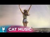 Sasha Lopez feat. Ale Blake - Universe
