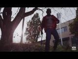Aesop Rock - Dorks (Official Video)