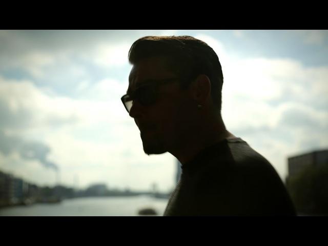 Sebastian Hämer - Alles Neu (Official Video)