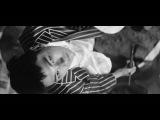 NU'EST(뉴이스트) The 5th Mini Album 'CANVAS' ART FILM ARON(아론) ver.