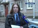 Капитальный ремонт крыши с участием прокуратуры в Зеленогорске