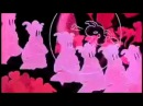 Pink Elephants on Parade (djJack remix)