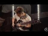 Spectrum (feat. Matthew Koma) - Zedd - Cole Rolland (Guitar Remix)