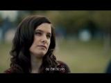 Ганнибал/Hannibal (2013 - 2015) Фрагмент №5 (сезон 1)