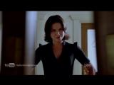 Однажды в сказке/Once Upon a Time (2011 - ...) Тизер №2 (сезон 2)
