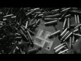 Бесславные ублюдки/Inglourious Basterds (2009) Вирусный ролик