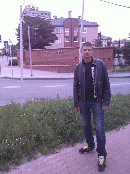 Фото №425095975 со страницы Сани Процюка