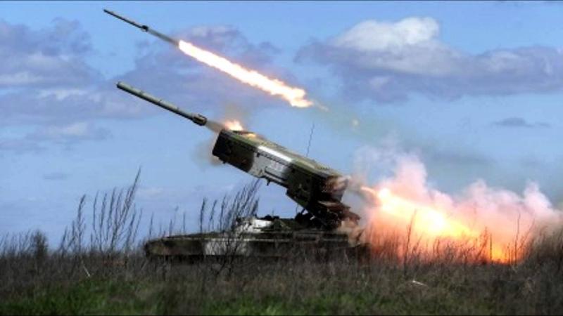 Самое грозное вакуумное оружие России АВБПМ