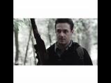 The Walking Dead Vines - Aaron || You Da One