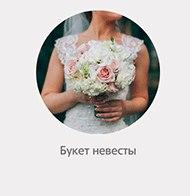 vk.com/album-56071912_211785602