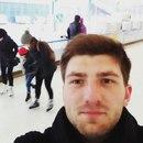 Александр Ангур фотография #23