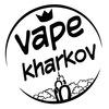 Vape Kharkov | Вейп Харьков