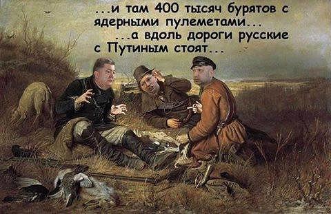 http://cs630030.vk.me/v630030160/37671/xfMiHXgCvG8.jpg
