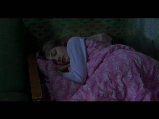 Лиля навсегда / Lilja 4-ever - 2002