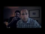 SOS: Спасите наши шкуры (2014) Трейлер