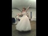 Рената Сайфутдинова - Я выйду за тебя (rararecords.com)