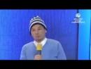 аралас - секретарша жайдарман 2013 1-8