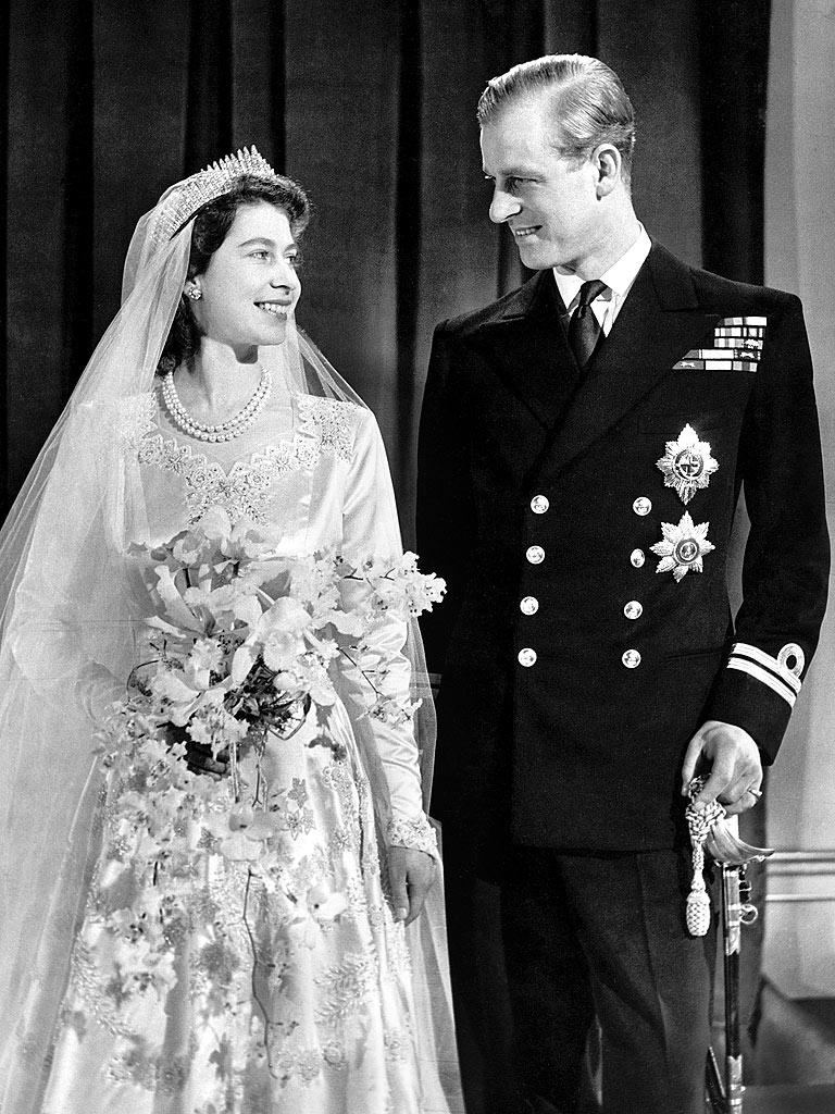 Imperor.net: Новости: аристократия, монархия, luxury, история Королева Великобритании Елизавета II. К 90-летию монарха