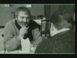 Видео - Геннадий Жаров - Ушаночка