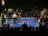 4) Naseem Hamed vs Said Lawal (16-03-1996)