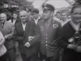 Гагарин, я вас любила (док.фильм, 1991 г.)