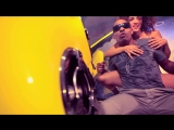 Tacabro Vs. DJ Matrix Feat. Kenny Ray - I Love Girls