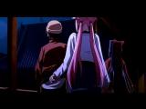 Аниме Обзор #6 [Дневник Будущего _ Mirai Nikki]