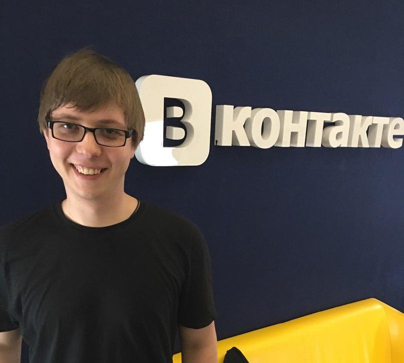 Олег Ковалёв |