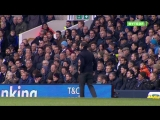 Английская Премьер Лига (сезон 2015-2016) - обзор 25 тура