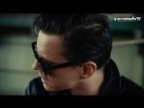 Swanky Tunes feat. Christian Burns - Skin  Bones (Official Music Video)_Full-HD
