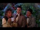 Фрэнки и Джонни. US.1966(Элвис Пресли, Донна Дуглас, Гарри Морган в мюзикле, мелодраме, комедии)