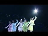 NMB48 リクエストアワーセットリストベスト100 2015 80-76.mp4 - openload.mp4