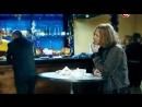 Владимир Пресняков и Наталья Подольская - Дождь (Новогодняя sms-ка. 2011. Россия)
