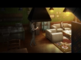 Психопаспорт (ТВ-2)\Psycho-pass 2 (2014) - 2 сезон 3 серия [Onibaku.ml]